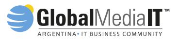 Global Media IT Argentina
