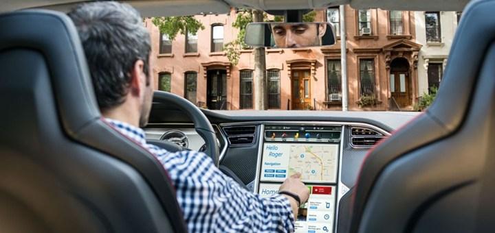 AT&T y American Honda Firman Acuerdo de Auto Conectado