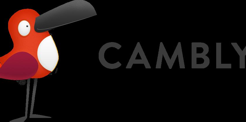 Cambly: el maestro virtual de inglés para latinoamericanos