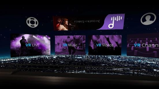 Vrtify: la plataforma de música y realidad virtual creada por argentinos