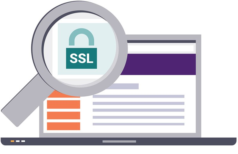 Encriptación SSL: Ya no es un arma de dos filos