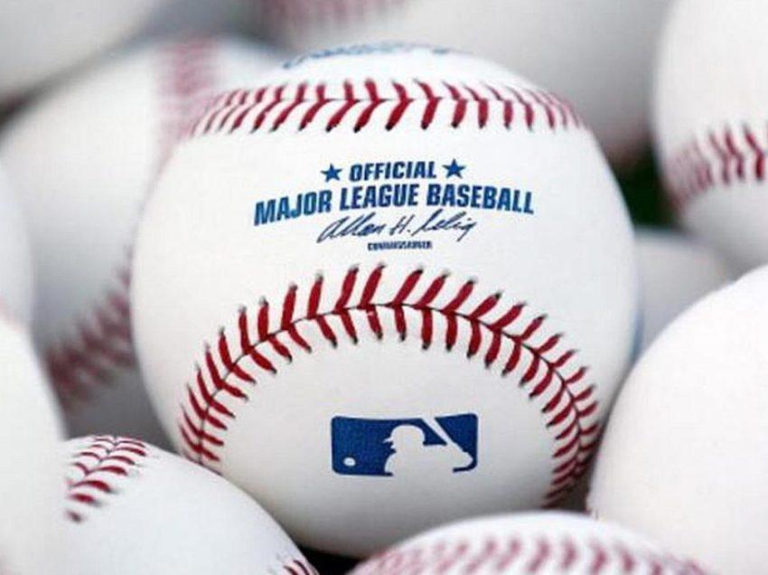 Facebook trasmitirá en vivo partidos de la MLB