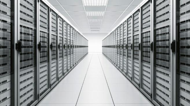 Hitachi Data Systems presenta una nueva gama mejorada de almacenamiento Flash