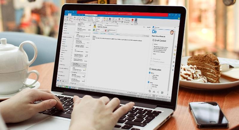 Microsoft lanza Outlook Premium: promete buzón sin publicidad
