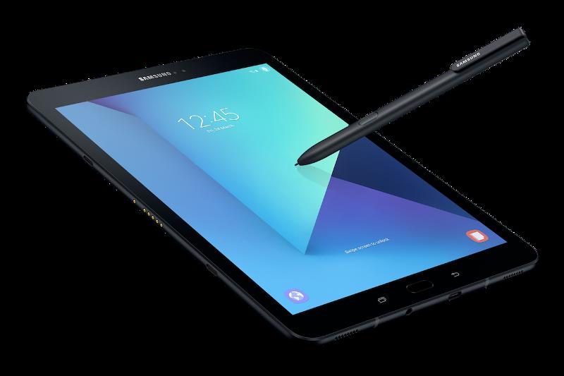 Samsung eleva la experiencia multimedia en el dispositivo Galaxycon audio amplificado por AKG