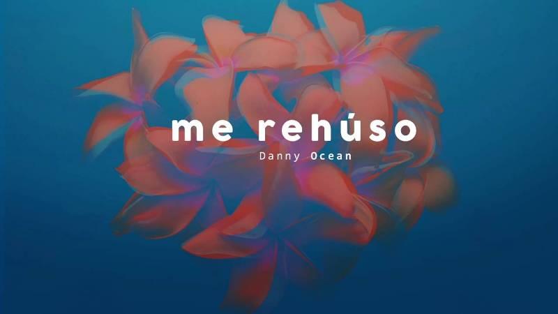 Danny Ocean: La Nueva Sensación Enspotify