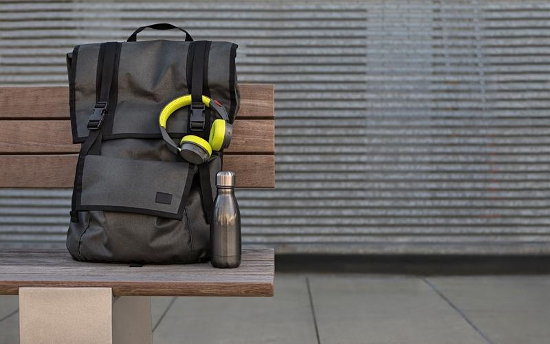 Plantronics presenta los BackBeat 500 Series, una nueva solución en dispositivos inalámbricos