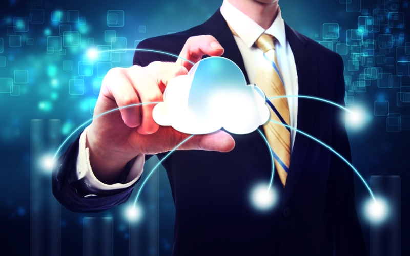 Clientes empresariales y proveedores de servicios de nube impulsan resultados del primer trimestre de Veeam
