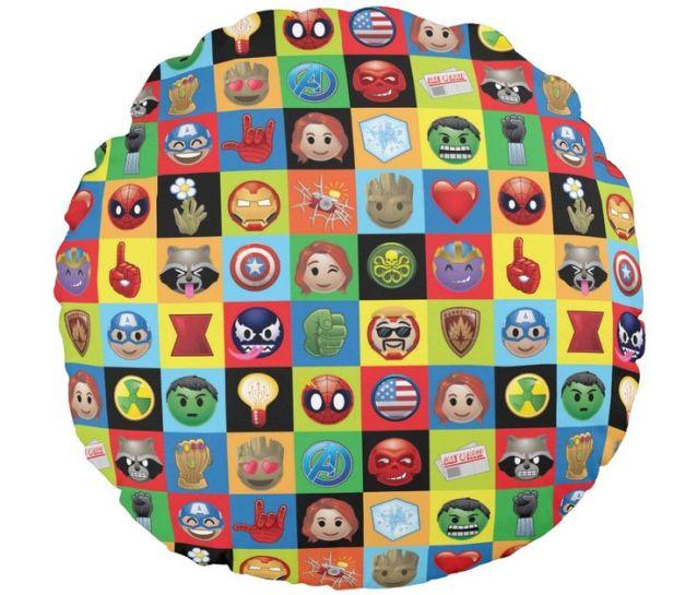 Llega la colección Emoji para que te expreses tal como eres