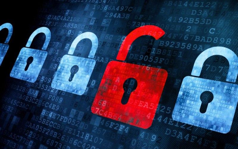 El impacto económico en las empresas y la pérdida de información relevante, los mayores riesgos que deben atender los especialistas en ciberseguridad
