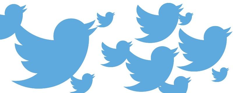 Twitter tiene nuevo director de Alianzas de contenido de entretenimiento para el mercado hispano hablante