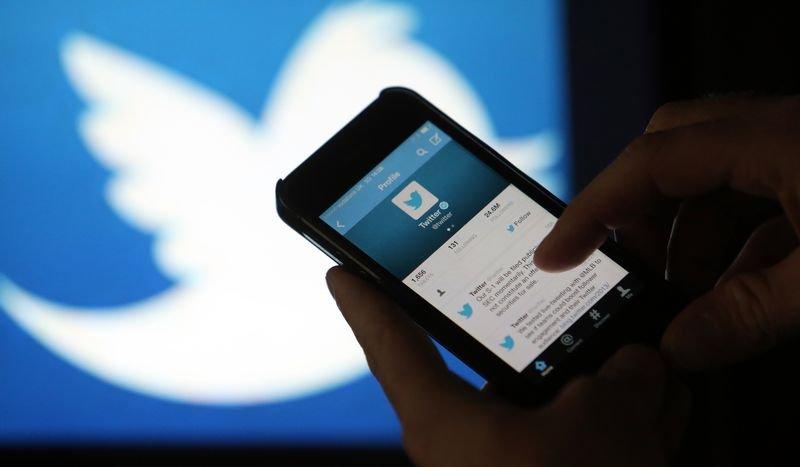 Con Mensajes Directos de Twitter puedes impulsar el conocimiento de bots y otras experiencias