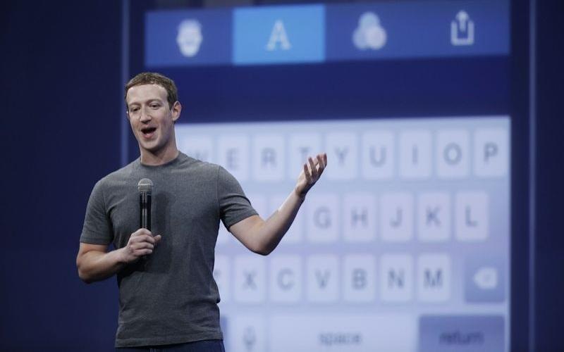 Facebook apuesta por desarrolladores en Latinoamérica