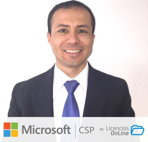 Licencias OnLine expande plataforma líder para Microsoft CSP