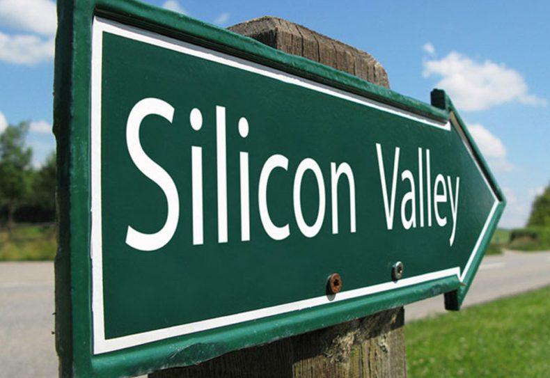"""Facebook podría convertir Silicon Valley en un """"pueblo"""""""