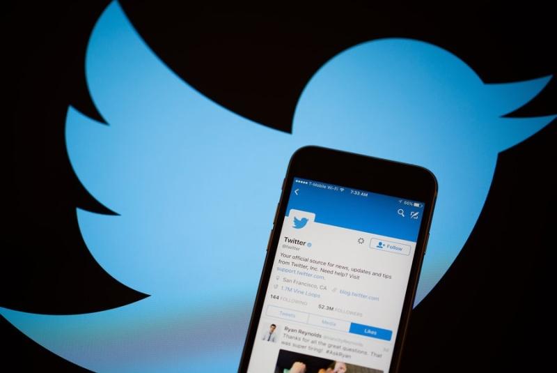 Twitter anuncia nuevos filtros de notificación