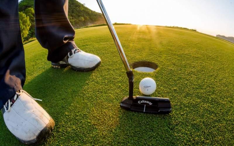 Twitter transmite cobertura en vivo del Campeonato de la PGA a Latinoamérica