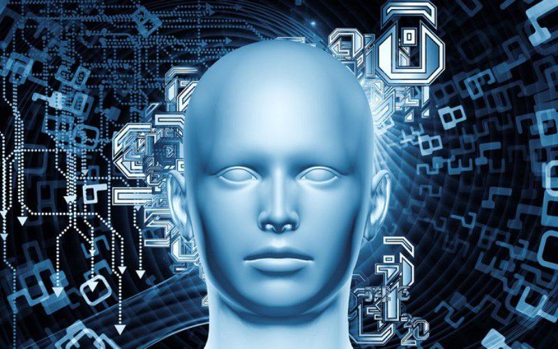 Estudio Global de Tendencia de TCS sobre Inteligencia Artificial Revela Inversión en Toda la industria para 2020