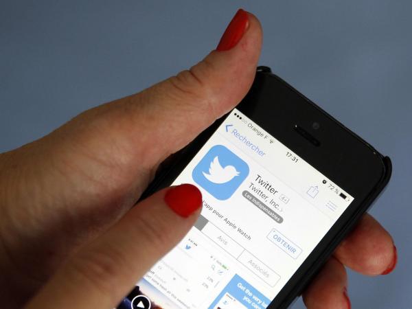 Twitter prueba con el aumento de caracteres