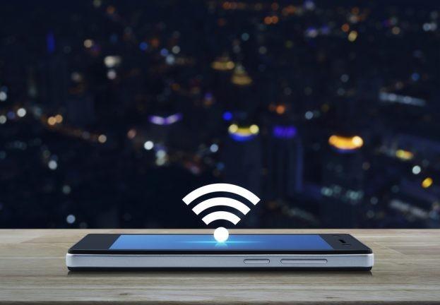 ESET analiza los recientes problemas de seguridad de Wi-Fi