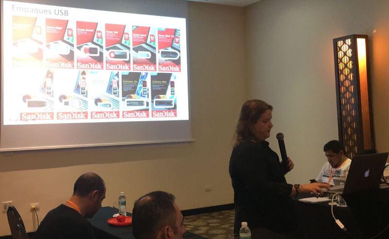 Sigue los detalles de la Convención AllPlus Punta Cana 2017
