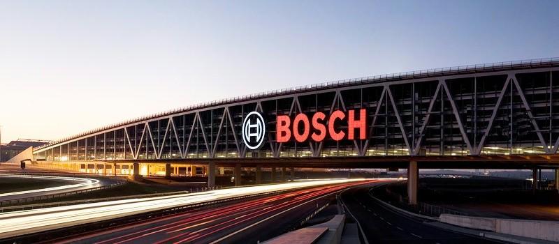 Bosch amplía su Sociedad con Avaya para apoyar a Estrategia de Entorno Laboral