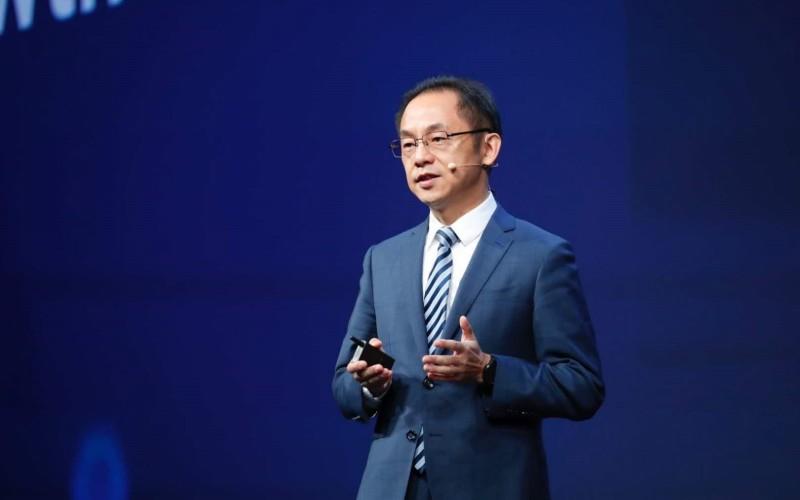 Huawei Wireless X Labs lanza Top Ten de casos de uso de 5G