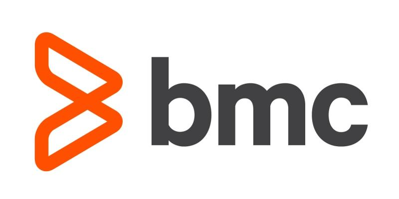 BMC acelera la migración a Amazon Web Services