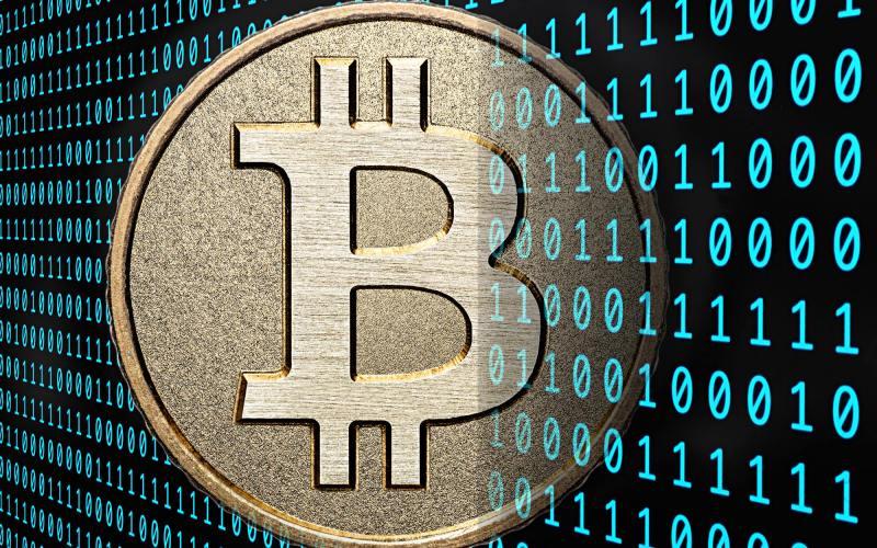 ESET analiza el robo de Bitcoins y comparte consejos para proteger las carteras virtuales