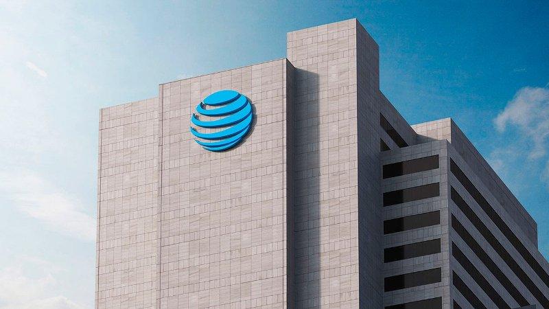Shell y AT&T Firman Acuerdo Global de Red