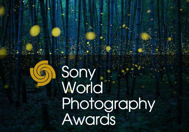 Lanzamiento de nuevas imágenes marcan fecha límite de los  Sony World Photography Awards2018