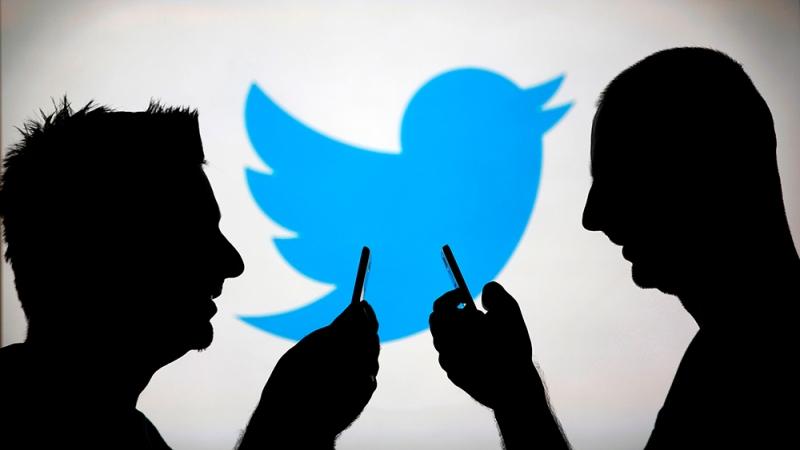 Twitter aplica nuevas reglas para reducir la conducta de odio y el comportamiento abusivo