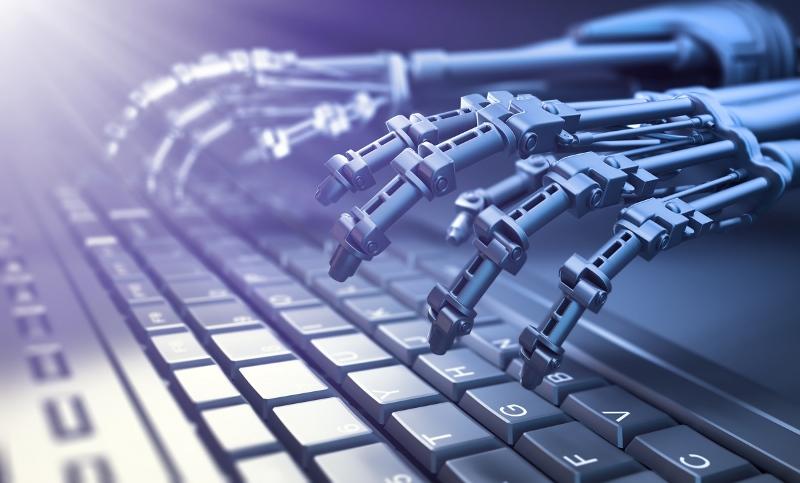 Atos impulsa la Intelgencia Artificial empresarial con nuevos servidores de última generación