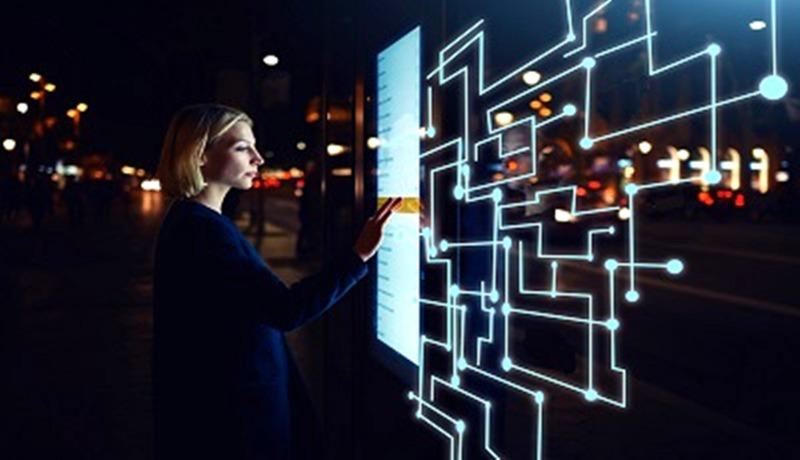 El futuro del espacio de trabajo digital: cuatro predicciones para el 2018 y el futuro