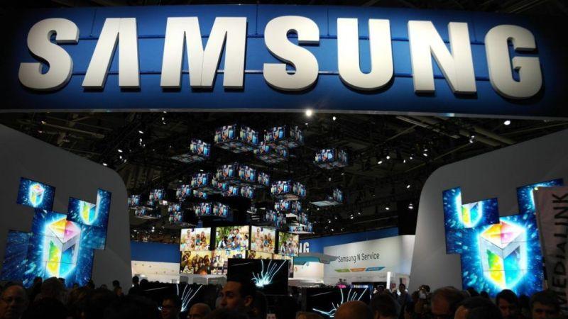 Samsung C-Lab revelará nuevos proyectos creativos en CES 2018