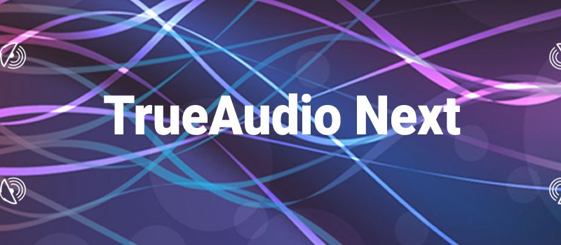 AMD TrueAudio Next para Steam Audio: inmersión total y complejidad acústica en realidad virtual