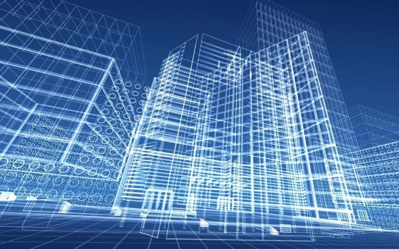 CommScope presenta su nuevo sistema para la conectividad inalámbrica en edificios
