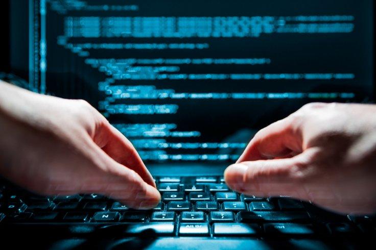 ESET identifica a los autores detrás del ransomware BitPaymer