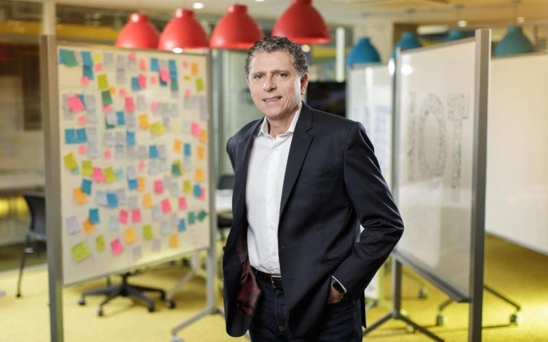 TOTVS cierra 2017 con un crecimiento del 34% en suscripción