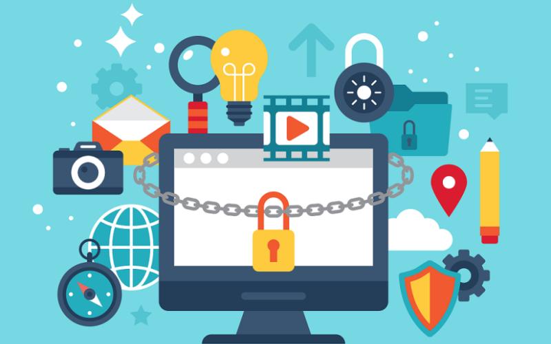 SonicWall desarrolla plataforma de inspección de datos en tiempo real en contra de nuevos malwares