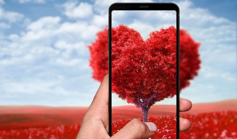 Sony tiene los mejores detalles para celebrar con mucho afecto el día de San Valentín