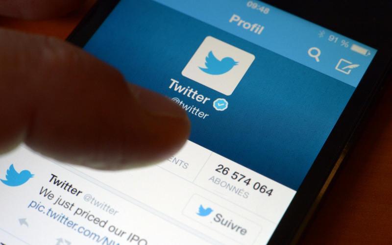 Conoce la forma más sencilla de guardar y compartir Tweets