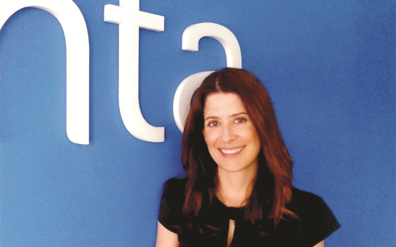 Aprobación de la Ley Fintech, importante avance en Latinoamérica