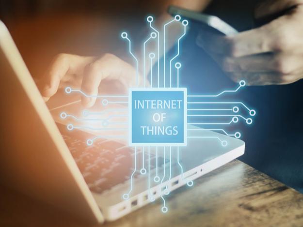 TOTVS anuncia sus primeras iniciativas en IoT
