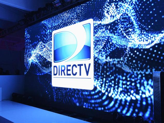 Directv estrena en Latinoamérica canal 4K Ultra HD
