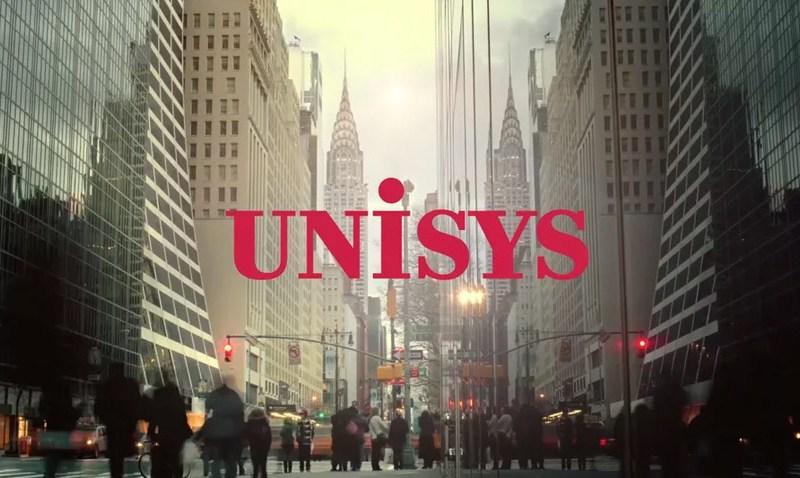 ISG coloca a Unisys entre los 'Top 15' proveedores mundiales