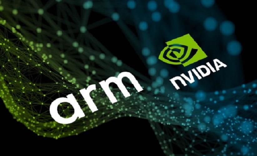 NVIDIA y Arm emprenden llevar el aprendizaje profundo a los dispositivos IoT