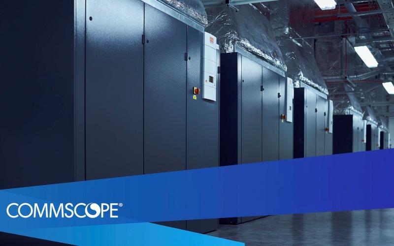CommScope integra 5 nuevos miembros a su Alianza MTDC