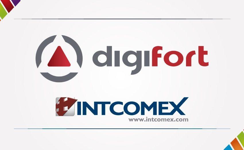 Intcomex amplía su oferta en Seguridad Electrónica de la mano de Digifort