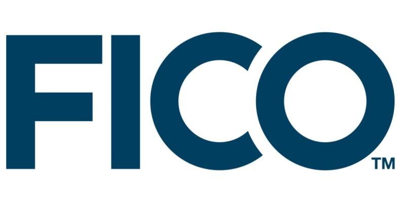 FICO Da la Bienvenida a Amazon Web Services (AWS) a FICO World como Patrocinador Platino